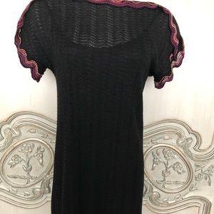 Missoni Dress  Size M